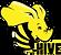1200px-Apache_Hive_logo.svg.png