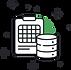 Data Catalog.png