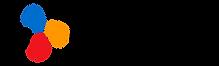 [CJ2018]CJ_OliveNetworks_CI_ 영문_가로형.png