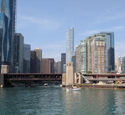 L.T. in Chicago