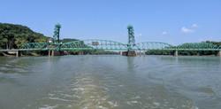 Florence Hwy Bridge