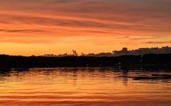 Midland Bay