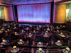 Commodore Theatre