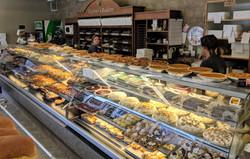 Dooher's Bakery