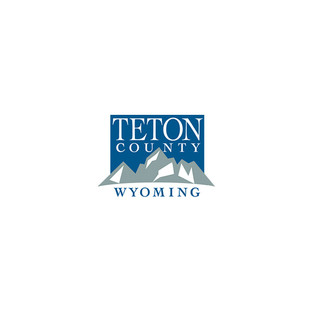 Teton County, WY