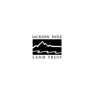 Jackson Hole Land Trust