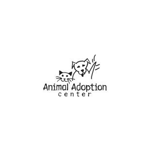 Animal Adoption Center