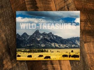 Wild Treasures/GTNPF