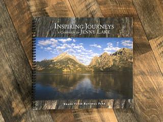 Inspiring Journeys