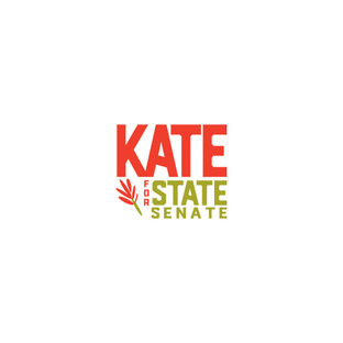 Kate for State