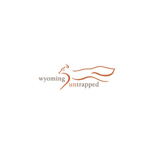 Wyoming Untrapped