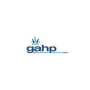 GAHP Logo
