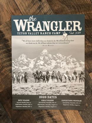 TVRC Wrangler
