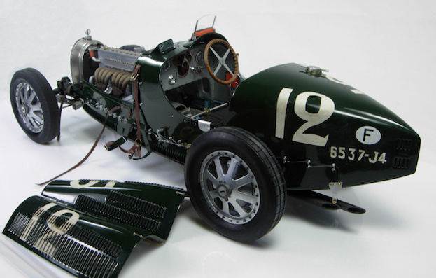 Bugatti T35B 11.JPG