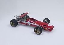 Ferrari 312 F1 68 02.jpg