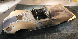 Ferrari Dino 206 S Spyder 08.JPG