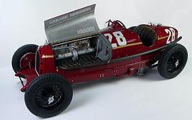 Alfa Romeo 8C 2300 62.JPG