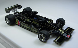 Lotus Ford 78 06.jpg