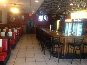 3534 Adrian Ave bar.jpg