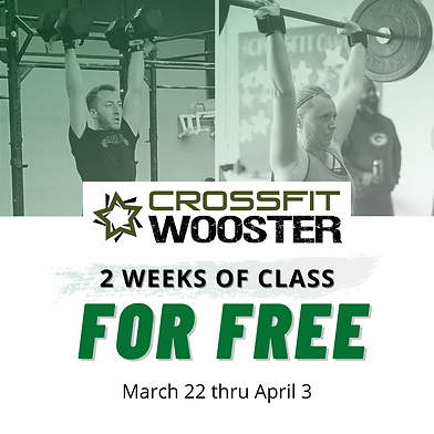 Free-Class-2-Weeks.png