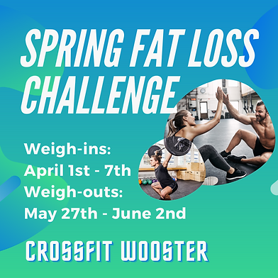 Copy of Spring-Fat-Loss-Challenge-Facebo