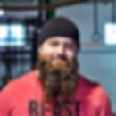 Craig Nolletti, crossfit, persona trainer, CrossFit 419