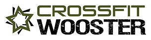 CrossfitWooster_logo_Long-White.jpg