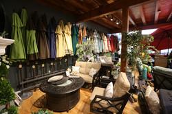 Bowman's Stove and Patio Showroom - 8