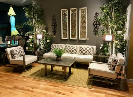 New Castelle Furniture