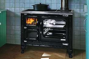 Bowman S Stove Amp Patio Cook Stoves