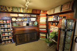 Bowman's Stove and Patio Showroom - 20