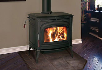 Bowman S Stove Amp Patio Wood Stoves Fireplaces