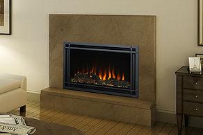 Kozy Heat Osseo 34 Electric Fireplace.jp