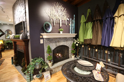 Bowman's Stove and Patio Showroom - 11