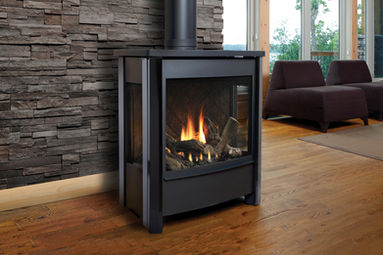 Bowman S Stove Amp Patio Gas Stoves Fireplaces