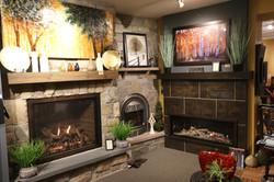 Bowman's Stove and Patio Showroom - 17