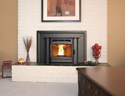 Bowman S Stove Amp Patio Pellet Stoves Amp Fireplace Inserts