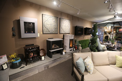Bowman's Stove and Patio Showroom - 15