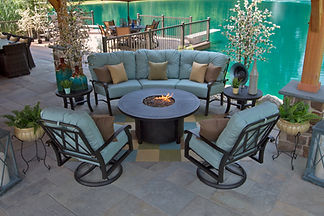 Buy More, Save More - Outdoor Furniture Sale
