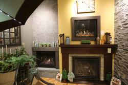Bowman's Stove and Patio Showroom - 10