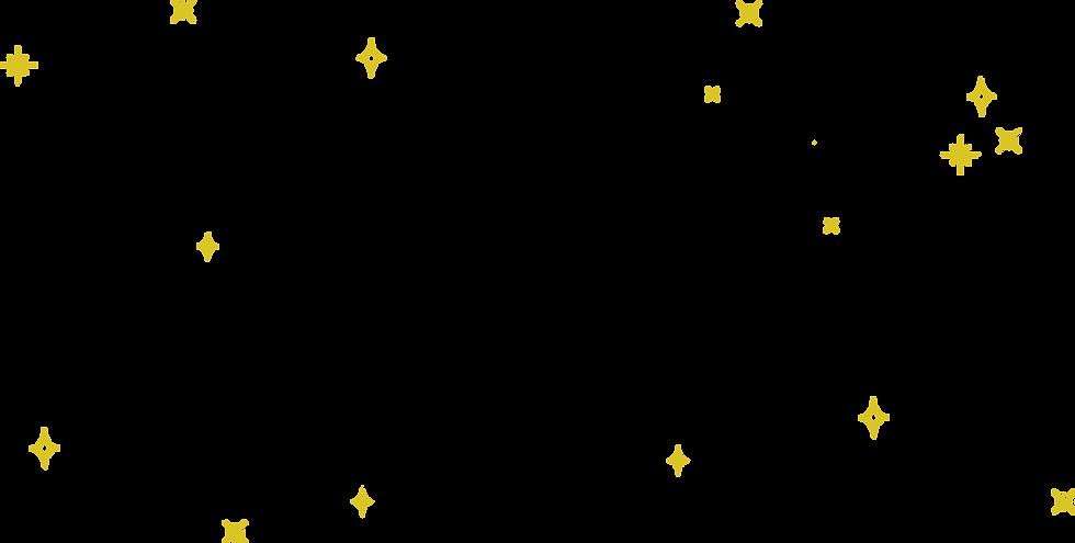 Stars BG.png