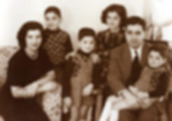 Naaman Family, Damascus, 1952.jpg