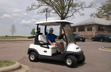 Ted at Branson Hills Golf Course.jpg