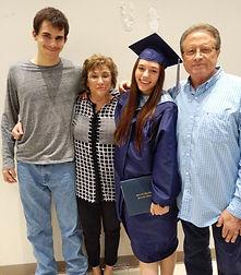 Mikala HS Graduation.jpg