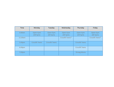 Time Table The Cube.PNG