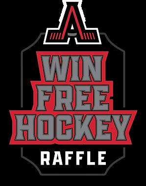 Free Hockey Logo.png