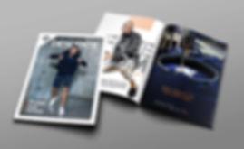 catalog_mockup_AdobeStock_166245520.jpg