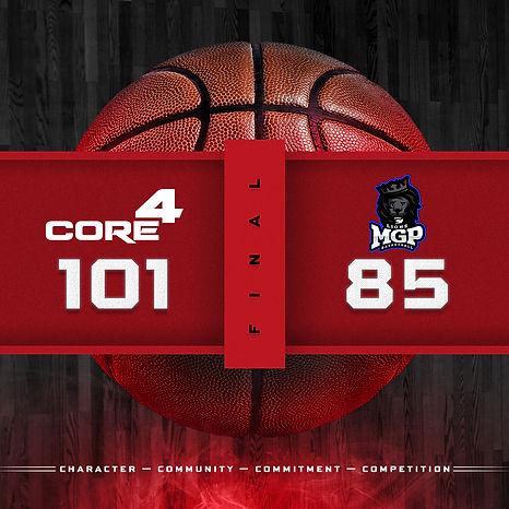 CORE4_Final Score_IG_1080x1080.jpg