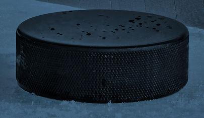 Hockey_reg.jpg