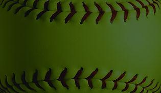 Softball_reg.jpg
